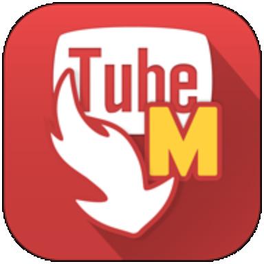 TubeMate Downloader 13.19.1 Crack + Serial Key Full Version Download (Latest)