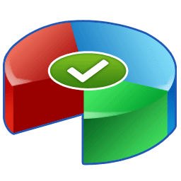 AOMEI Partition Assistant 9.1 Crack Keygen With Full Keys Free Download (Latest Version)