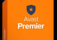 Avast Premier 2021 Crack With Free Activation Code[Updated]
