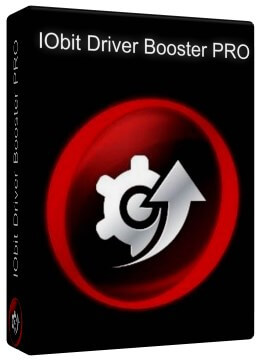 IObit Driver Booster Pro 8.2.0.314 Crack With License Keygen Free Download (Latest)