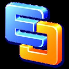 Edraw Max Pro 10.1.6 Crack Keygen Plus Activation Code & Serial Key Free Download (Updated)