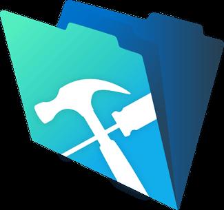 FileMaker Pro Advanced 19.1.3.315 Crack +Serial Key Free Full Version Download