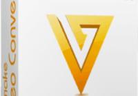Freemake Video Converter 4.1.12.22 Crack With Keygen + Serial Key Free Download (Latest Version)