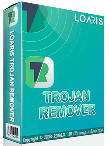Loaris Trojan Remover 3.1.61 Crack Full Keygen + Serial Key Full Download (Latest)