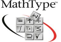 MathType 7.4.8.0 Crack With License Keygen Download Free
