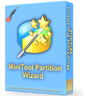 MiniTool Partition Wizard Technician Crack 12.3 With License Key Download (Updated)