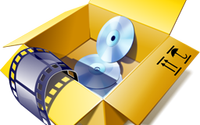 ReaConverter Pro 7.619 With Crack Download 2021
