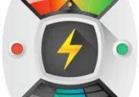 Uniblue Powersuite 2021 Crack + Serial Key Download (Latest Version)