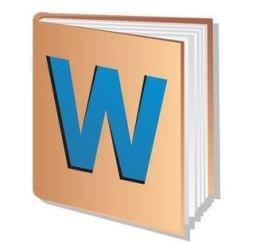 WordWeb Pro Ultimate 9.04 Crack Plus Keygen Free Download[Updated]