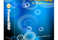 PowerISO 7.8 Crack Patch Plus Registration Code Download (Latest)