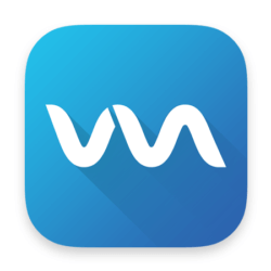 Voicemod Pro 2.1.3.2 Crack + Torrent Download Latest Version