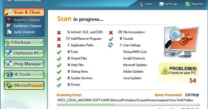 Windows Repair Pro 4.10.3 Crack + License & Activation Code Download(New Version)