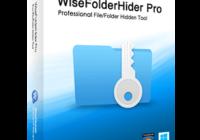 Wise Folder Hider Pro 4.3.8.198 Crack With Activation Key Download (Updated)