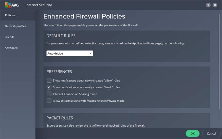 AVG Internet Security 2021 Crack + Keygen & Serial Key Download Latest Version
