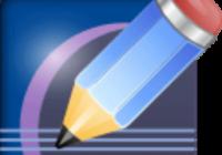 WireframeSketcher 6.3.0 Crack With Keygen Download (LifeTime)