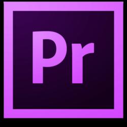 Adobe Premiere Pro 2021 Crack With Keygen Free Download (Latest)