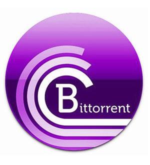BitTorrent Pro 7.10.5 Build 45857 Crack + Keygen Free Download (Updated)