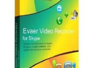 Evaer Video Recorder For Skype 2.1.1.25 Crack + Serial Key Download (LifeTime)