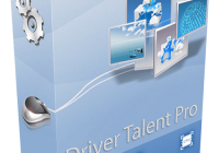 Driver Talent Pro 8.0.0.6 With Crack Free Download