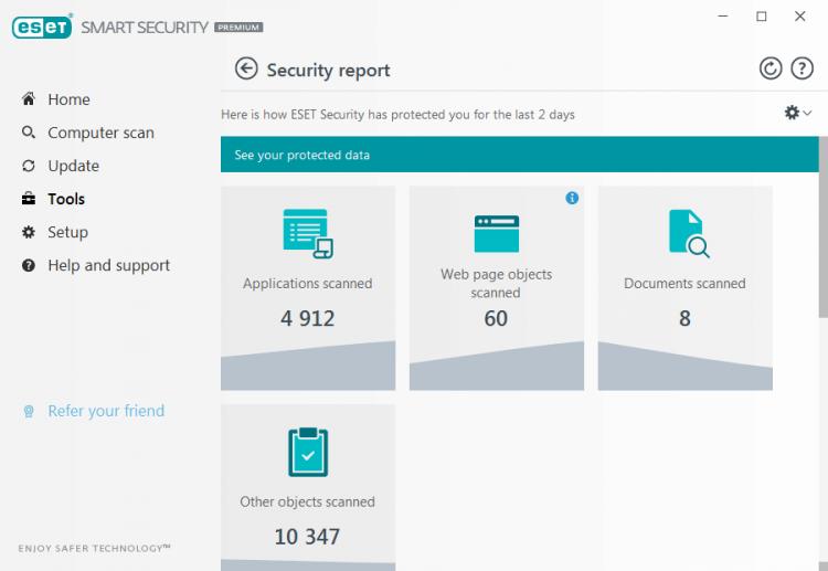 ESET Smart Security 14.0.22.0 Crack With License Key Download