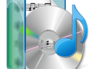 EZ CD Audio Converter Pro 9.2.1.1 Crack With Serial Key Free Download