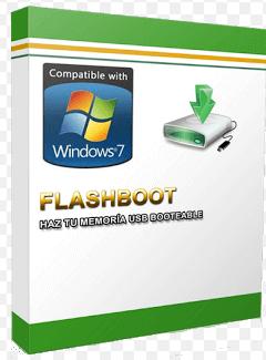 FlashBoot Pro 3.3 Crack Plus Torrent Free Download Latest