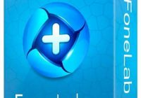 Aiseesoft FoneLab 10.2.52 Crack + Torrent & Serial key Free Download