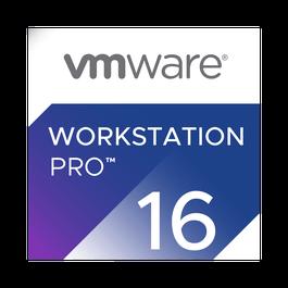 VMware Workstation Pro 16.1.0 Crack Full Keygen Free Download (Latest Version)