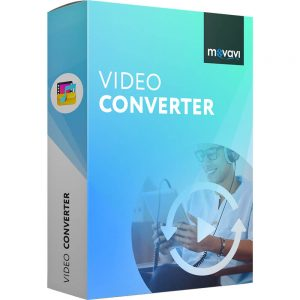 Movavi Video Converter 21.2.0 Crack With Activation Key Download 2021