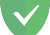 Adguard Premium 7.7 Crack Mod Apk Lifetime Free 2022