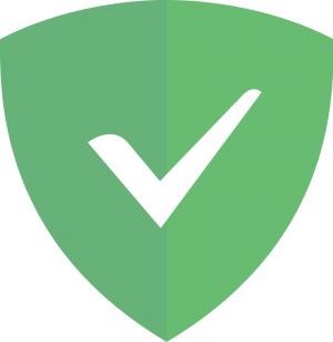 Adguard Premium 7.5.3430 With Crack Download 2021