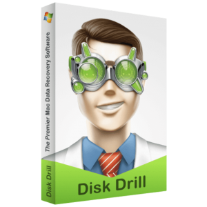 Disk Drill Pro 4.2.567.0 Crack With Activation Code Download