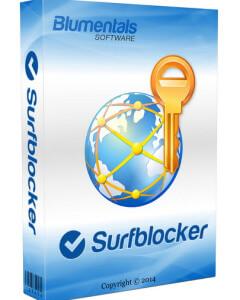Blumentals Surfblocker 5.11.0.6.1 With Crack Download 2021