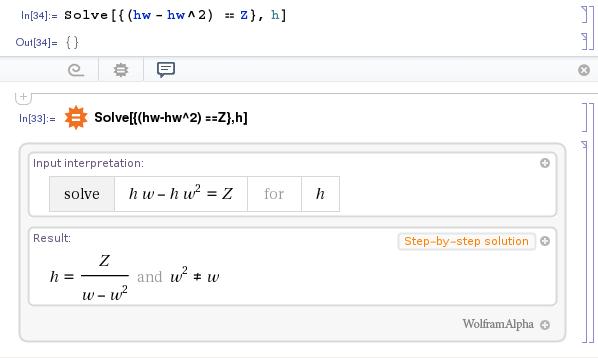 Wolfram Mathematica 12 Crack With Keygen Free Download