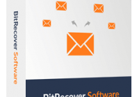 Bitrecover EML Converter Wizard 8.8 Crack With Serial Key Download