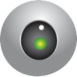 DiskTrix UltimateDefrag 6.0.72.0 Crack With Keygen Download 2021