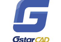GstarCAD 2021 Professional Crack With Serial Number Download