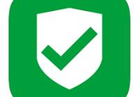 NETGATE Amiti Antivirus 2021 25.0.800 Crack With License Key Download