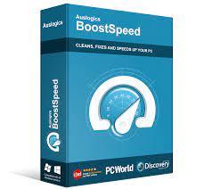 Auslogics BoostSpeed 12.0.0.3 Crack With License Key Download