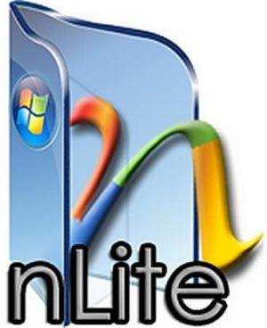 NTLite 2.1.07845 Crack With License Key Download 2021