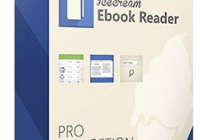 Icecream Ebook Reader Pro 5.24 With Crack With Download