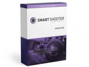Smart Shooter Pro 4.20 With Crack Free Download