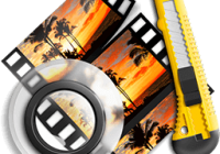 AVS Video ReMaker 6.4.4 Crack With Serial Key Download 2021