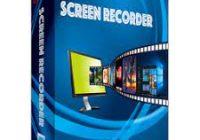 ZD Soft Screen Recorder 11.3.0 Crack With Keygen Download 2021