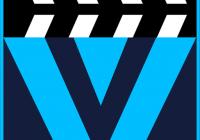 Corel VideoStudio Ultimate 2021 Crack With Keys Download