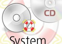 SystemRescueCd 7.0.1 With Crack Free Download 2021