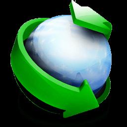 Internet Download Accelerator Pro 6.19.5.1651 Crack With Keygen Download