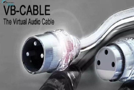 Virtual Audio Cable 4.65 Crack With Serial Key Free Download