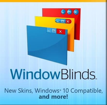 Stardock WindowBlinds 10.85 Crack With Product Key Free Download