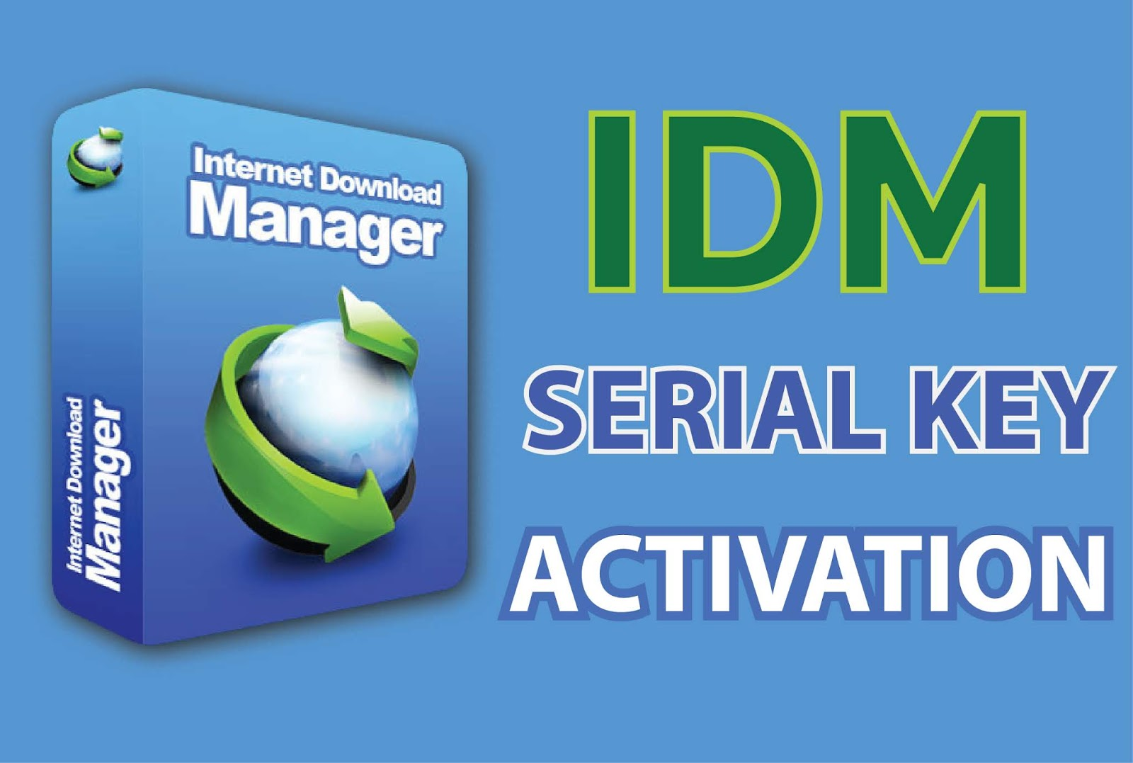 IDM Crack 6.38 Build 25 Patch With Serial Key Free Download